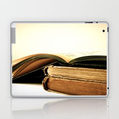 One Love Laptop & iPad Skin