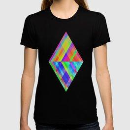 Vesixa Pixels T-shirt