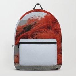 Washed ashore Backpack