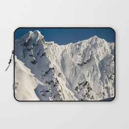 ZONE TWO Laptop Sleeve