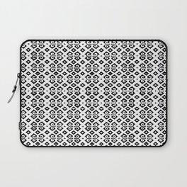 mextile Laptop Sleeve
