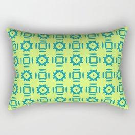 Claira Rectangular Pillow