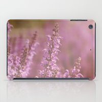 romance iPad Cases featuring Romance by laughlovephoto