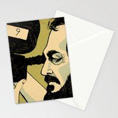 kubrick Stationery Cards