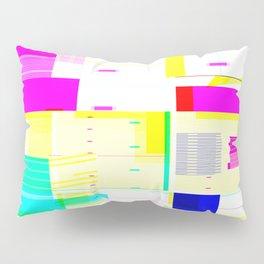Screenshot 90 Pillow Sham