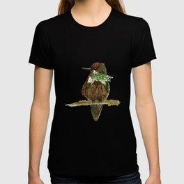 Festive Coquette T-shirt