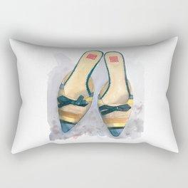 Oscars Rectangular Pillow
