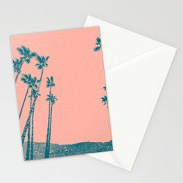 Pink Dreams Tonight 01 Stationery Cards