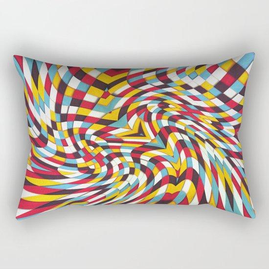 Henrietta Rectangular Pillow