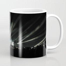 Concert II - The Neighbourhood Coffee Mug
