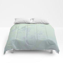 Sweet-Scented Nod Comforters