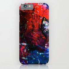 EPAP SPIDER iPhone 6 Slim Case