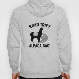 Road Trip? Hoody