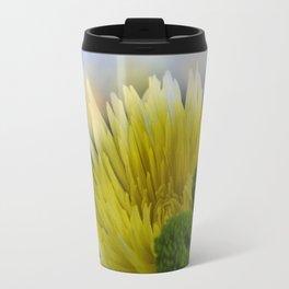 the beauty of a summerday -63- Travel Mug