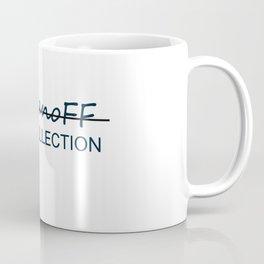Basic collection Coffee Mug