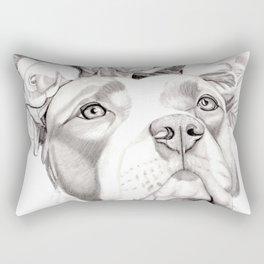 Sugar Smax Rectangular Pillow