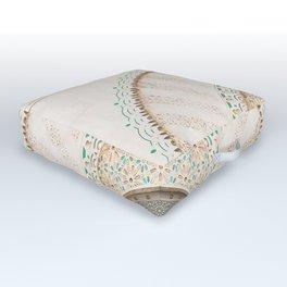 Morocco I Outdoor Floor Cushion