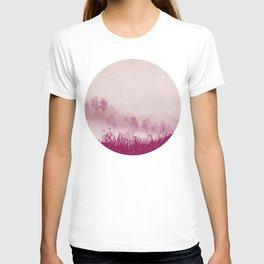 Planet 110011 T-shirt