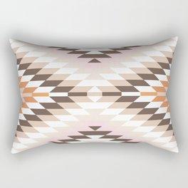 Kilim 4 Rectangular Pillow