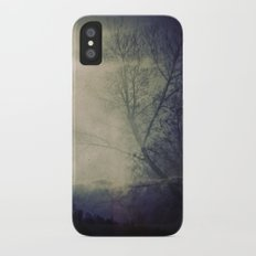 lomographic Sky 5 Slim Case iPhone X