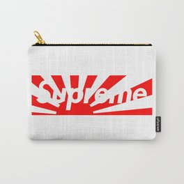 supreme japan Carry-All Pouch