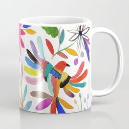 otomi bird Coffee Mug