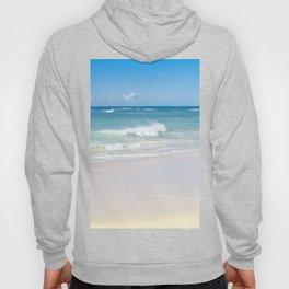 beach bliss Hoody