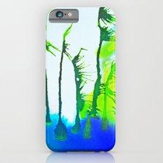 Tres Palmas iPhone 6s Slim Case