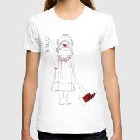 scuba T-shirts featuring Scuba by Serga