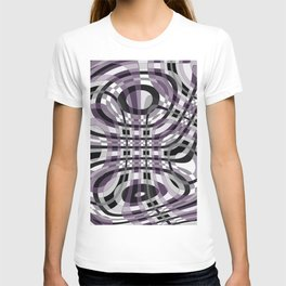 Abstract 360 T-shirt