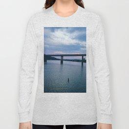 Mindfull Long Sleeve T-shirt