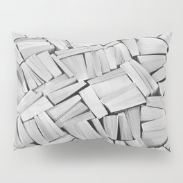 Pulp fiction Pillow Sham