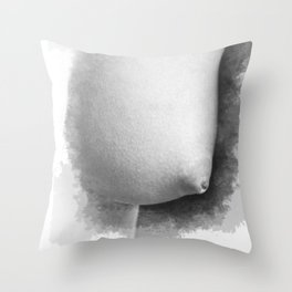 Sweet dreams II Throw Pillow