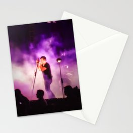 Trent Stationery Cards