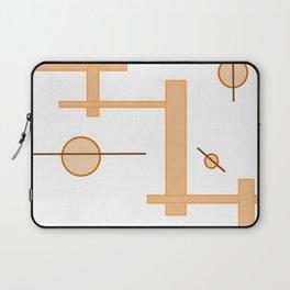 Ascent Laptop Sleeve
