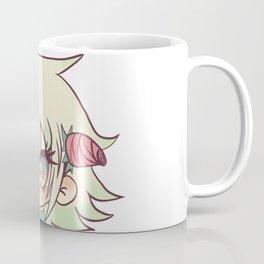 Rosy (oc) Coffee Mug