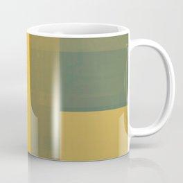 frugal 2 Coffee Mug