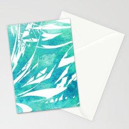 Petrichor #society6 #buyart #decor Stationery Cards