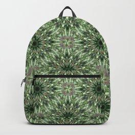 Juniper Mandalas Backpack