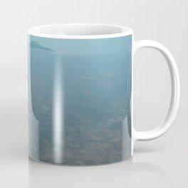 Flying... Coffee Mug