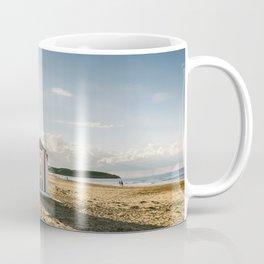 Beautiful Holidays Coffee Mug