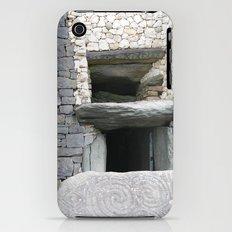 New Grange iPhone (3g, 3gs) Slim Case
