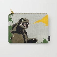 Gamera: Guardian of the Universe Carry-All Pouch