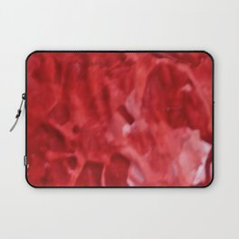 Rags to Riches Laptop Sleeve