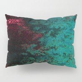 Condensation Sensation Pillow Sham