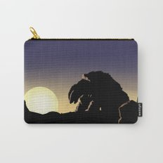 Gamera 2: Attack of Legion Carry-All Pouch