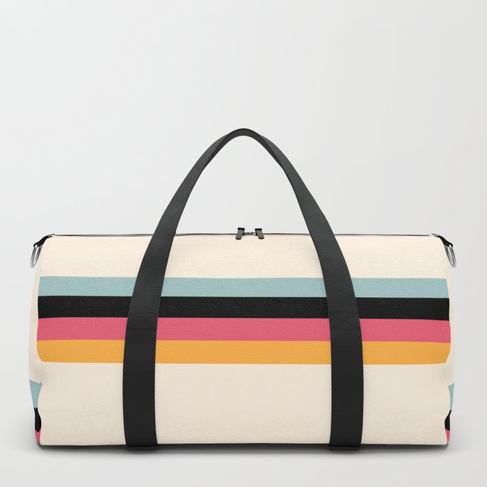 Ishtar Duffle Bag