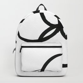 Enzos Backpack