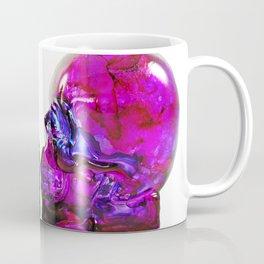 Arsenic & Deadly Nightshade Coffee Mug