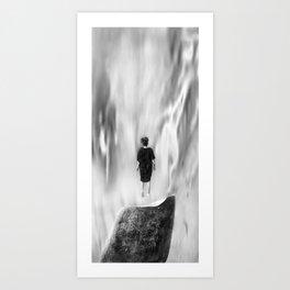 [...] Art Print